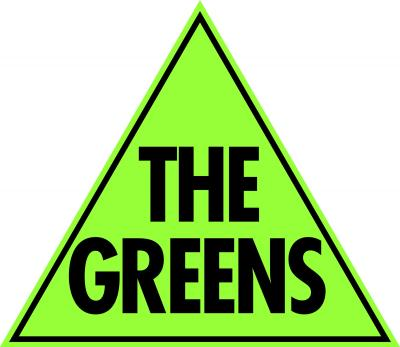 the-greens